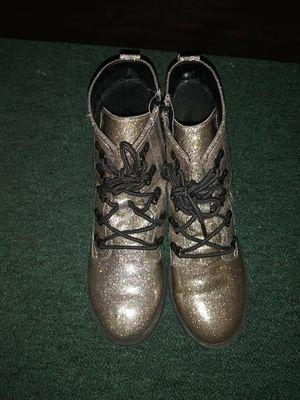 Girl Boots for Sale in San Bernardino, CA