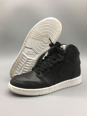"Air Jordan 1 Size 5.5 ""Cyber Monday"" for Sale in Daly City, CA"