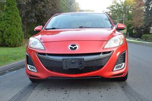 2010 Mazda 3 for Sale in Enfield, CT