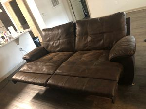 Sofa and Love Seat for Sale in Orlando, FL