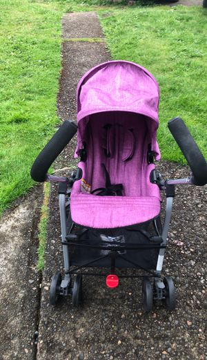 Urbini baby stroller for Sale in Vancouver, WA