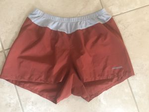 Patagonia women's shorts medium for Sale in Coral Springs, FL