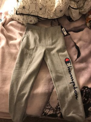 Champion sweats for Sale in Westminster, CO