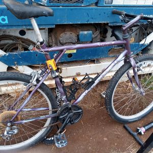 Gt Mountain Bike for Sale in Chico, CA