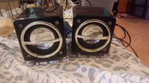 OMN Speakers for Sale in Baltimore, MD