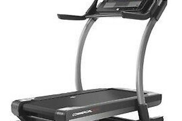 NordicTrack X11i Incline /Decline Trainer Treadmill for Sale in Mesa,  AZ