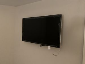 """2 BRAND NEW 40"""" INCH SMART TVS for Sale in Atlanta, GA"""