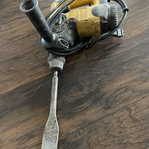 Rotary Hammer for Sale in Tacoma, WA