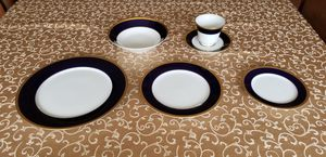 China set, Noritake for Sale in Rockville, MD