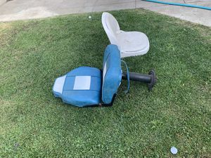 Boat Seats for Sale in Gilroy, CA