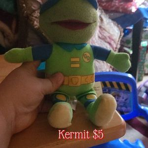 Kids Toys for Sale in Winter Haven, FL