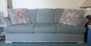 Matching Couches for Sale in Yuma, AZ