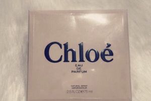 🆕❤️SEPHORA❤️🆕 Chloe XL Size Perfume for Sale in Los Angeles, CA