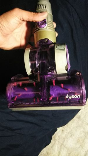 Dyson attachment for Sale in Long Beach, CA