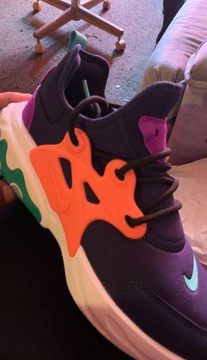 Nike react presto (G5) for Sale in Elkridge, MD