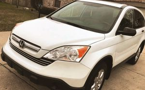 2007 Honda CRV New Batery for Sale in Plano, TX
