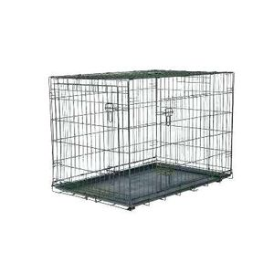 Dog crate for Sale in Woodbine, MD