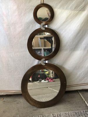 Mirror Wall Decor for Sale in Mesa, AZ