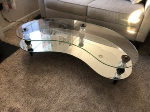 Vintage coffee table for Sale in Sewell, NJ