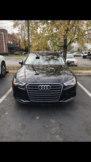 2015 Audi A3 for Sale in La Vergne, TN
