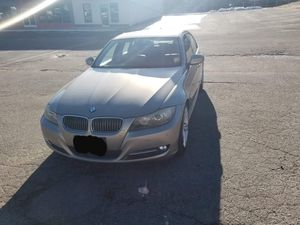 BMW 3 series for Sale in Denver, CO