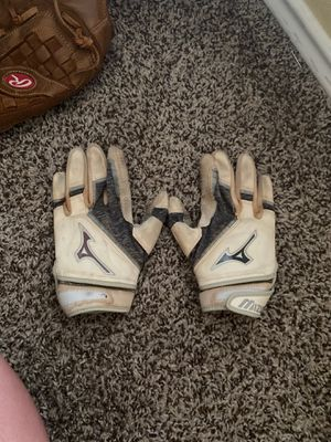 Softball batting gloves for Sale in Round Rock, TX