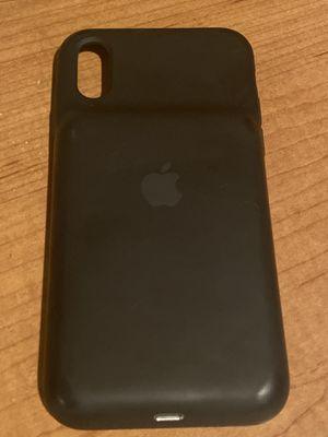 iPhone X Case for Sale in Huntington Beach, CA