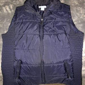 Liz Clairborne Sweater vest for Sale in Moore, OK