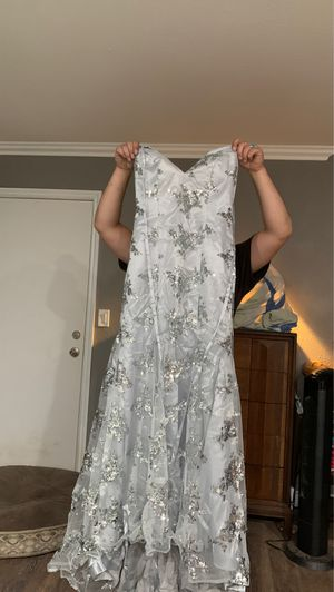 New Prom Dress for Sale in Spring Valley, CA