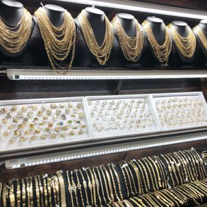 10k & 14k Gold! Take Home Today! $0 Down, 12 Months No Interest, No Credit Needed for Sale in Coppell, TX