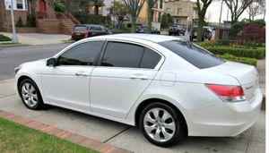 Great Shape. 2010 Honda Accord AWDWheels for Sale in North Providence, RI