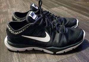 Nike supreme tr3 for Sale in Katy, TX