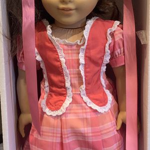 American Girl Doll : Marie - Grace RETIRED for Sale in Simi Valley, CA