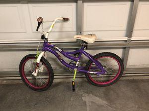 """16"""" Girl's Bike for Sale in Tampa, FL"""