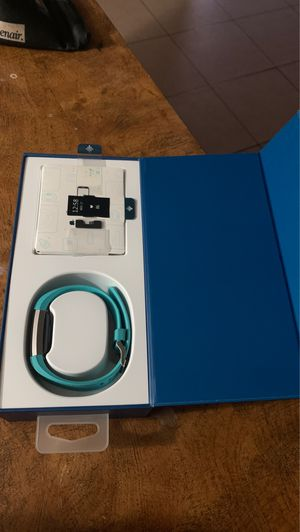 Fitbit charge2 for Sale in Norwalk, CA