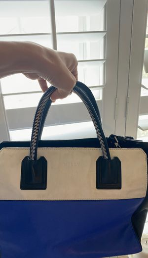 Milly Handbag for Sale in Gaithersburg, MD