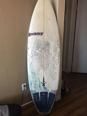 Surfboard for Sale in Whittier, CA