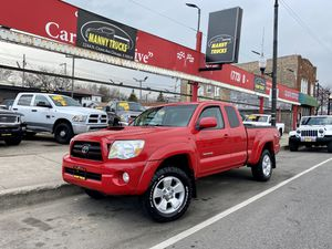 2006 Toyota Tacoma for Sale in Chicago, IL