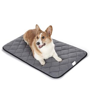 48 inch XL dog mat (largest size ) for Sale in Dublin, CA