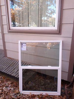 New window for Sale in Wichita, KS