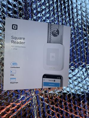 Square reader for Sale in Aventura, FL
