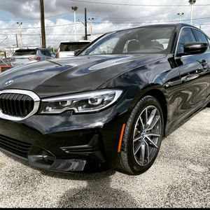 BMW DEPORTIVO for Sale in Houston, TX