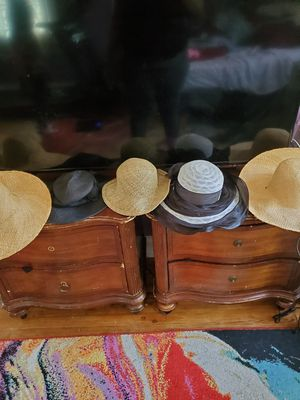 Hats for Sale in Richmond, VA