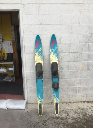 Water skis for Sale in Apache Junction, AZ