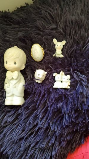Precious moments for Sale in Baytown, TX
