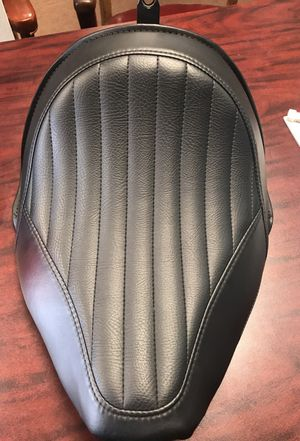 Seat for 2011 soft tail slim Harley Davidson New for Sale in Chelsea, MA