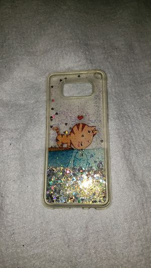 Samsung s9 phone case for Sale in Graham, WA