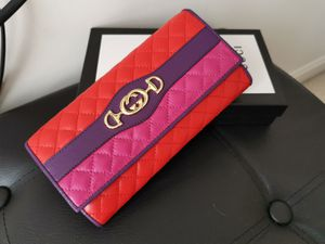 Gucci wallet for Sale in Fairfax, VA