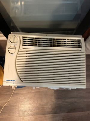 Window AC Unit for Sale in Ferndale, MI
