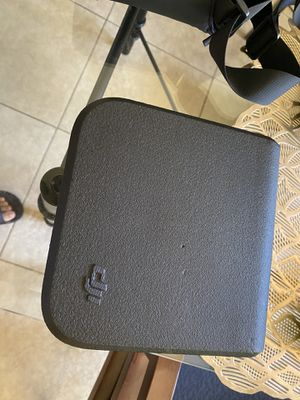 DJI SPARK DRONE for Sale in Federal Way, WA